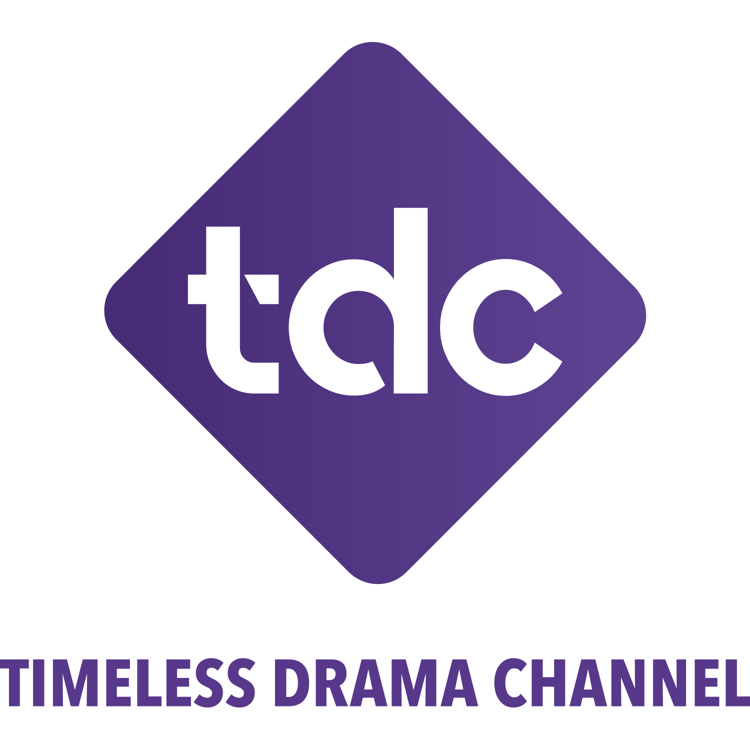Timeless Drama Channel