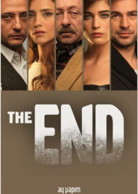 The End & Turkish Series