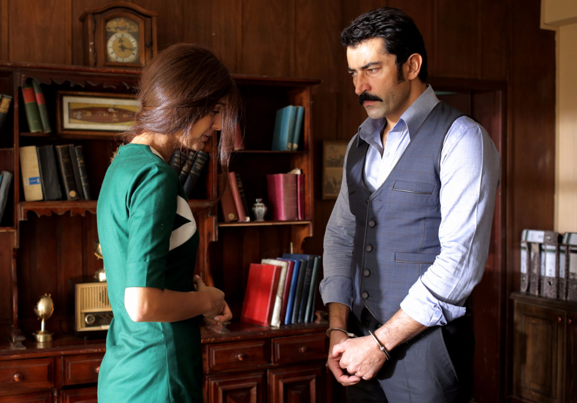 karadayi-turkish-tv-series