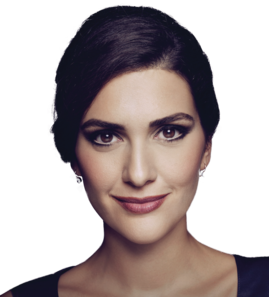 Berguzar Korel